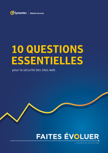 10 Essential Questions About Website Security You Need to Ask Today