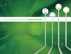 Webroot SecureAnywhere Business Endpoint Protection eBook