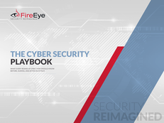 The Cyber Security Playbook