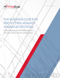 The Business Case for FaaS