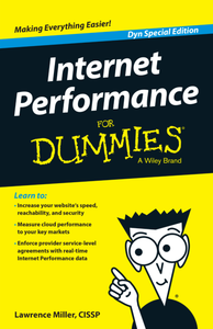 Internet Performance for Dummies