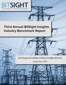 Are Energy and Utilities at Risk of a Major Breach?