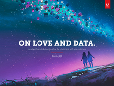 On Love and Data