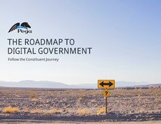 Government Agencies Fall Short Of Realizing Benefits Of Digitization: Here's Why
