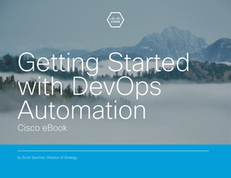 Getting Started with DevOps Automation