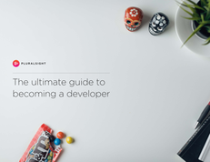 The ultimate guide to becoming a developer