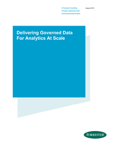 Enabling Governed Data Discovery