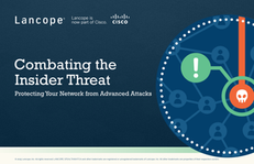 Combating the Insider Threat