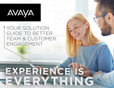 Your Solution Guide to Better Team & Customer Engagement
