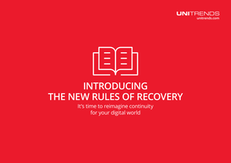 The 7 New Rules of Recovery