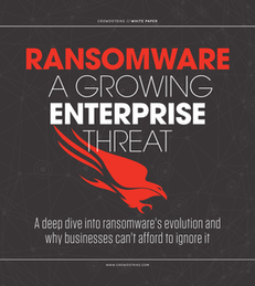 A Deep Dive into Ransomware's Evolution