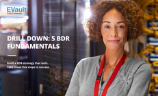 Learn The 5 Critical Steps To A Successful BDR Plan
