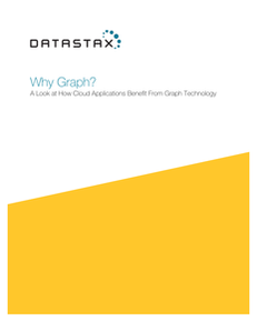 Why Graph?