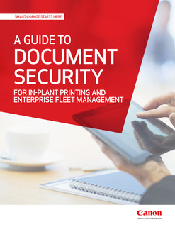 IT and Senior Management's Essential Guide to Helping Secure Company Data