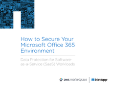 How to Secure Your Microsoft Office 365 Environment