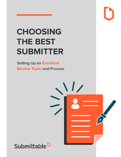 Choosing The Best Content Submission for Your Publication