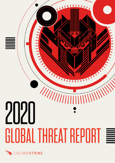 In-depth Analysis of the Top Cyber Threat Trends Over the Past Year