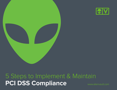5 Steps to Implement and Maintain PCI DSS Compliance