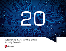 Automating Top 20 CIS Security Controls