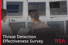 Benchmark Your Threat Detection Effectiveness