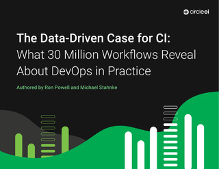 The Data-Driven Case for Continuous Integration