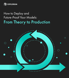 How to Deploy and Future-Proof Your Models: From Theory to Production