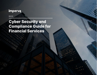Cyber Security and Compliance Guide for Financial Services