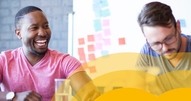 Creating Resilient Cultures: Why Businesses Need to Invest in Employee Well-being