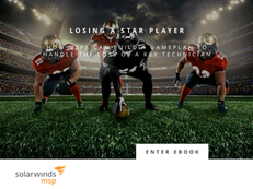 Losing a Star Player: How MSPS Can Build a Game Plan to Handle the Loss of a Key Technician