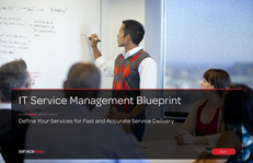 Define Your Services for Fast and Accurate Service Delivery