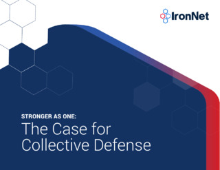 Stronger as One: The Case for Collective Defense