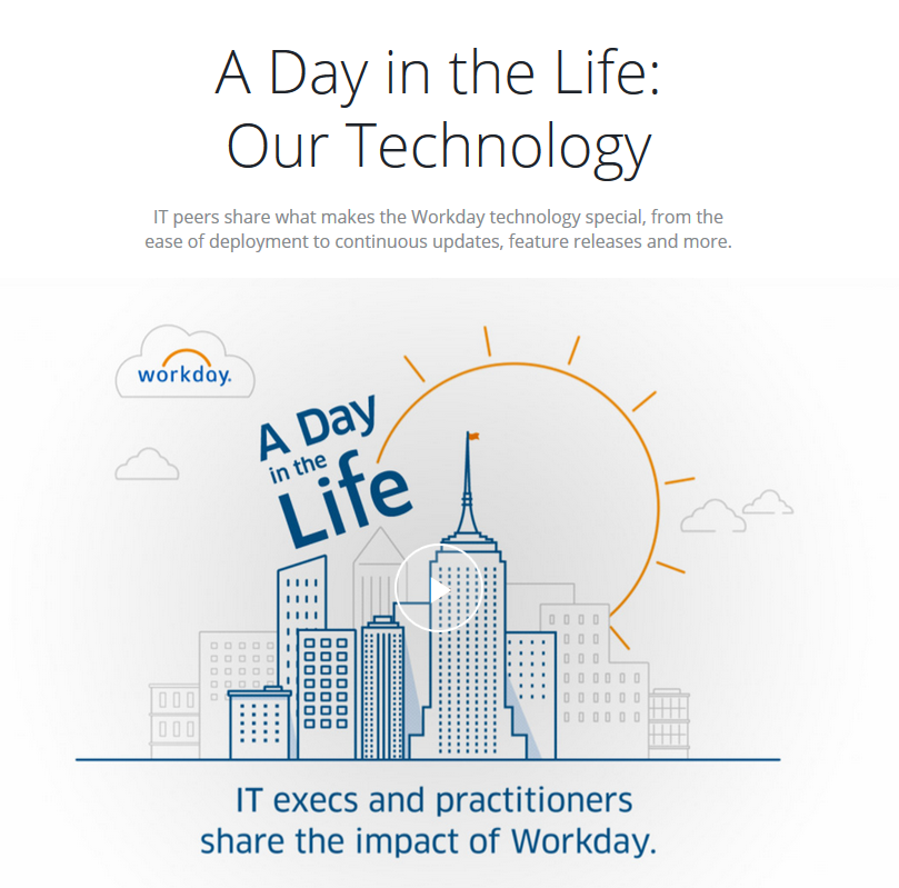 IT Leaders, Turn Daily Challenges into Daily Opportunities