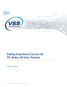 Enabling Comprehensive Security with Active Protection