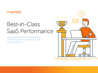 Best-in-Class SaaS Performance