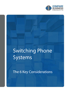 Switching Phone Systems