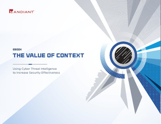 The Value of Context