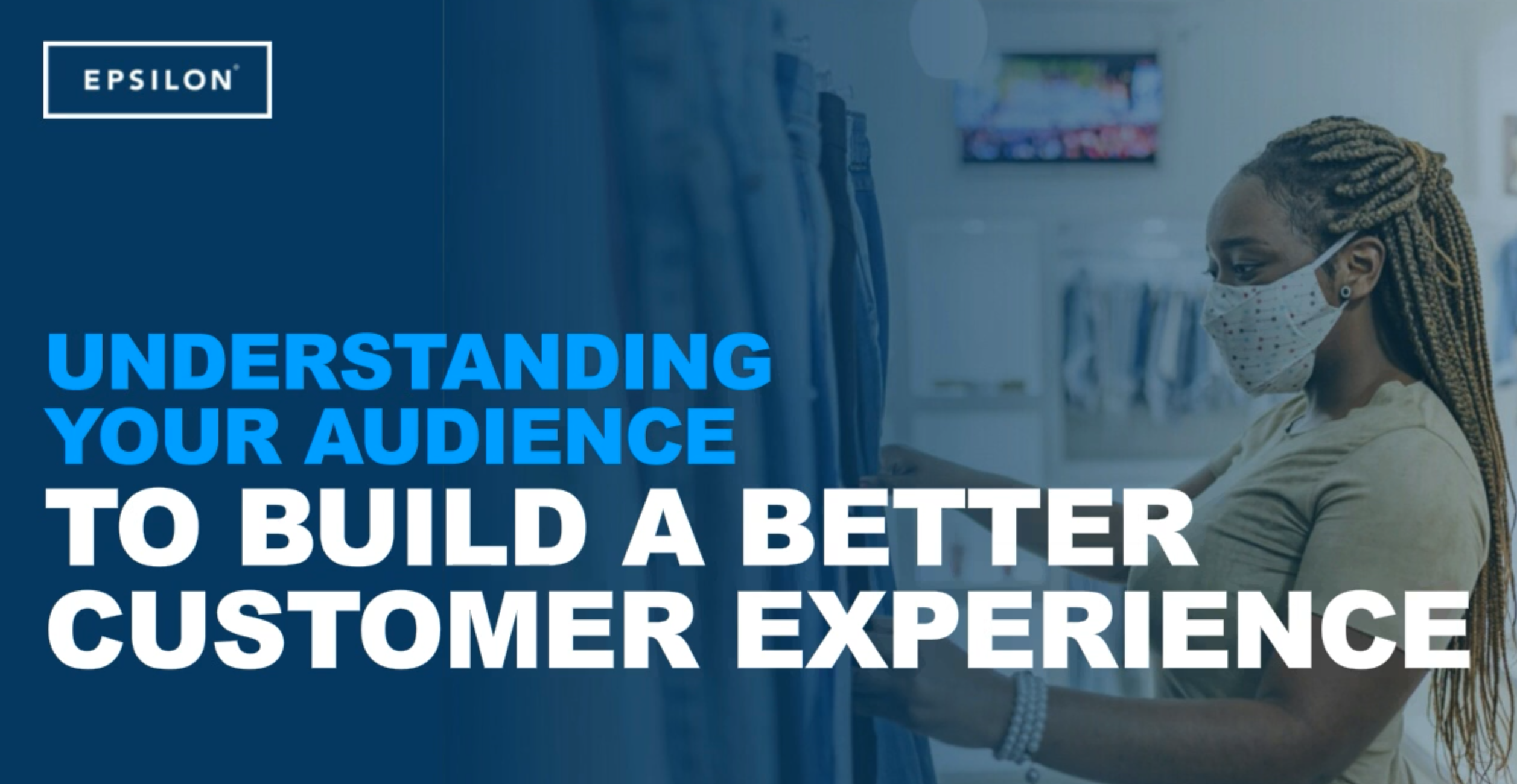 56% of Retailers Can't Reach the Right Customers. Can HomeGoods?