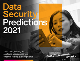 2021 Security Predictions