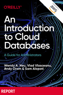 An Introduction to Cloud Databases