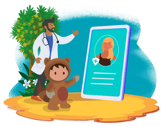 Enhance Patient and Member Engagement Guide